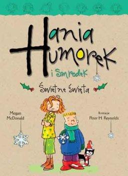 hania-humorek-i-smrodek-swietne-swieta-b-iext38086698