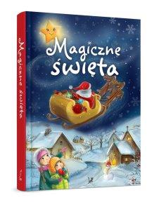 magiczne-swieta-b-iext51219540
