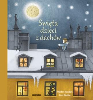 swieta-dzieci-z-dachow_420pxrgb