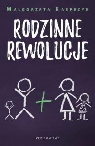 rodzinne rewolucje