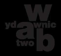 WAB-nobg