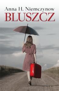 bluszcz_front