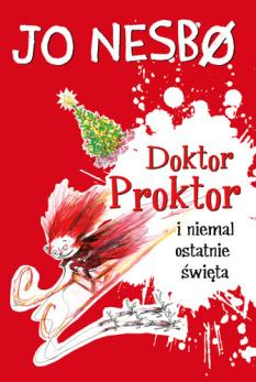 12-doktor-proktor-i-niemal-o